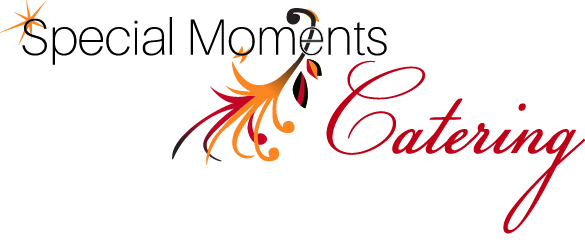 Special Moments Catering